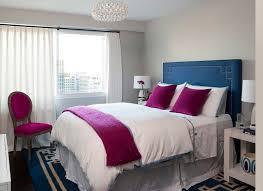 stylish condo by jws interiors high fashion home blog