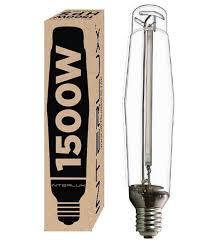 best hps grow lights 21 best hps grow lights images on pinterest hps grow lights grow