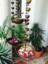 Decorative Trees In India Indian Decore U2026 Pinteres U2026