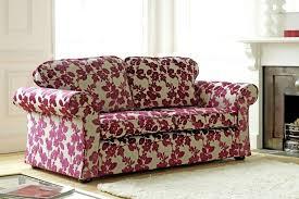 Designer Sofa Collection - Cloth sofas designs