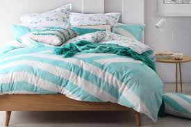Duvet Cover Teal Queen Duvet Cover Teal Duvet Cover Teal With Picture U2013 Hq Home