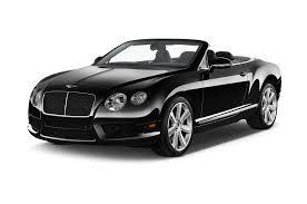 cars bentley extraordinary bentley car 20 plus vehicles to buy with bentley car