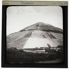 tempest anderson pioneer of volcano photography the public