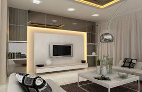 interior home design in indian style idea for home interior designs small houses with