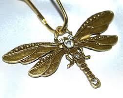 Bronze Shower Curtain Hooks Dragonfly Hooks Etsy
