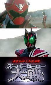 Seaking Meme - dr eggman vs lord boxman sonic vs ok k o by infraredtoa on