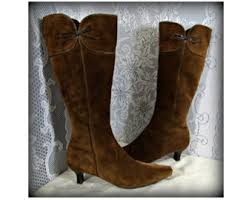 womens size 9 boots womens size 9 boots etsy