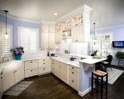 kitchen design u2014 jrml associates award winning interior design