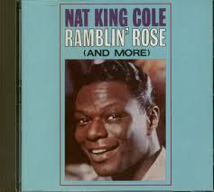nat king cole cd ramblin and more cd family