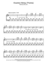 free printable sheet music for xylophone can can for piano free printable sheet music downloads for your