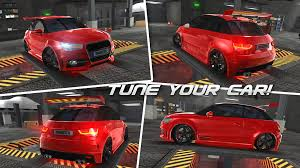 Home Design 3d Cheats Drag Racing 3d Android Apps On Google Play