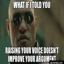 Quick Memes Generator - popular images page 4 abc memes quick meme generator