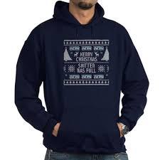 national loon s vacation sweatshirts cafepress