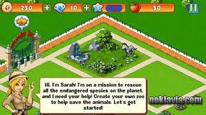 download game android wonder zoo mod apk wonder zoo v 1 01 gadget reviews