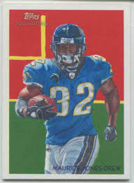 13 topps national chicle football stars trading cards for sale