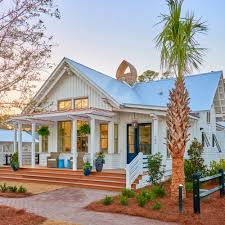 low country cottage house plans style country cottage house house design best country cottage house