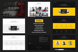 free muse template muse master envato elements