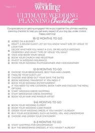 Wedding Planning On A Budget Wedding Planning On A Budget Best Photos Wedding Photos And