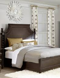 home furniture on hayneedle online furniture store
