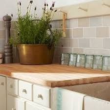 country kitchen tile ideas all about ceramic subway tile images kitchens and metal