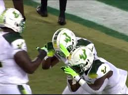 usf at ucf war on i 4 everything you need to ta fl patch