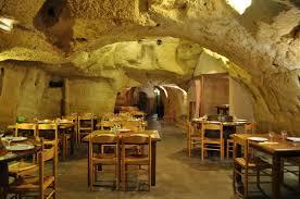 chambre troglodyte touraine restaurant troglodyte tous les restaurants troglodytes en anjou