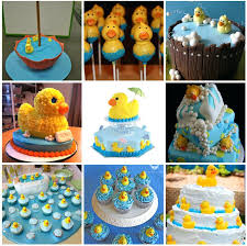 Rubber Ducky Baby Shower Decorations Baby Shower Decorations Ducks Ct Washcloth Duck Daisy Duck Baby