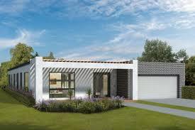 green homes home designs australia eco house design green homes australia