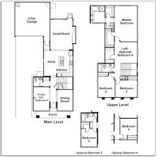 richmond american homes floor plans richmond american homes floor plans flooring and tiles ideas hash