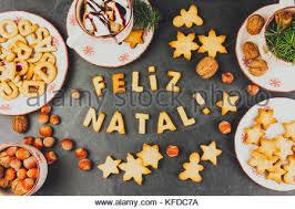 brazil nuts black background stock photo royalty free image