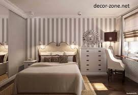 unique bedroom wallpaper ideas on furniture home design ideas with