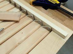 Wooden Window Shutters Interior Diy Diy Making Wooden Blinds Http Www Homediyfixes Com Diy Making