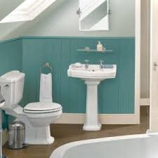 bathroom ideas paint bathroom paint ideas in most popular colors midcityeast from