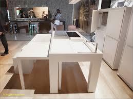 cuisine table escamotable table de cuisine escamotable 100 images table de cuisine