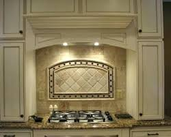 kitchen stove backsplash backsplash designs stove ghanko