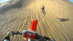 when was thanksgiving 2010 glamis dunes motocross 2010 thanksgiving youtube
