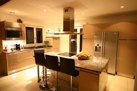 mobilier de cuisine mobilier cuisine photo 6 10 cuisine et mobilier avec ilot