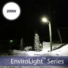 diy solar flood light integrated solar street light