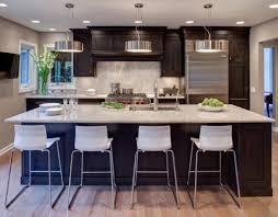 extraordinary certified kitchen designers denver on home design