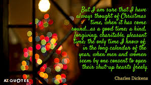 top 25 christmas quotes of 854 a z quotes