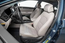 seat covers for hyundai sonata used 2015 hyundai sonata review ratings edmunds