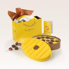 gourmet chocolate gifts for christmas u0026 hanukkah
