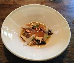 騅ier cuisine 2 bacs 馮outtoir repeindre un 騅ier de cuisine 100 images 63 best idées cuisine