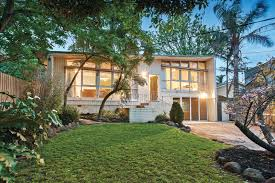 60 bluff road black rock vic 3193 off the plan apartment for