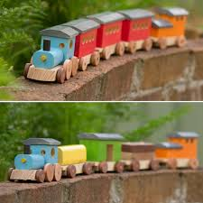 459 best wooden toys models and games images on pinterest wood