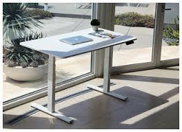how to program autonomous desk autonomous smartdesk height adjustable standing desk dual motor