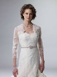 dresses for wedding in the the 25 best wedding dresses for ideas on