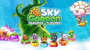 Flower Garden App by Sky Garden Paradise Flowers Android Apps On Google Play Youtube