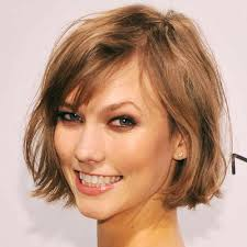 hottest summer 2014 hairstyles for women u2013 visual makeover