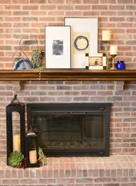 town center revamped with pottery barn u2014 sophisticaited
